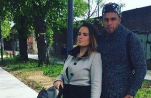Kelly et Neymar (Moundir 2) évoquent leur sexualité pendant le tournage !
