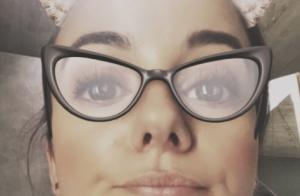 Alizée moquée : Son mari Grégoire Lyonnet pas convaincu par un selfie !