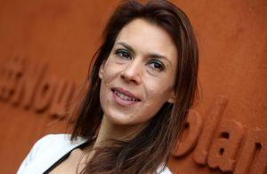 Marion Bartoli et sa vie sentimentale :