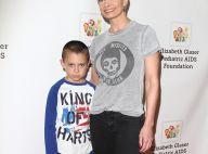 Jaime Pressly enceinte : L'ex star de My Name Is Earl attend des jumeaux !
