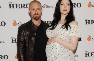 Laura Prepon (OITNB) enceinte : Baby bump impressionnant, accouchement imminent
