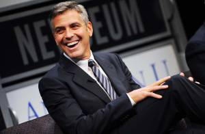 Découvrez le cachet de George Clooney pour son ultime retour dans Urgences !