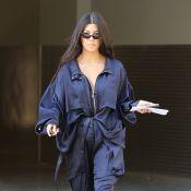 Scott Disick : Kourtney Kardashian ou Bella Thorne ? Il a du mal à choisir...