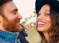 David Guetta : Sa girlfriend Jessica Ledon est une bombe sexy et sportive