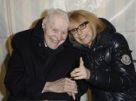 Mort de Christian Cabrol, le professeur qui avait sauvé la vie de Mireille Darc