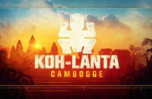 Koh-Lanta : Comment la prod arrive à garder secrète l'identité des finalistes...