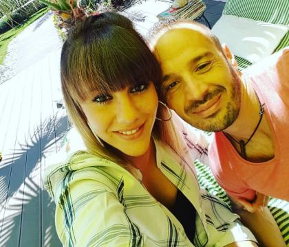 Koh-Lanta Cambodge – Frédéric : Le grand gagnant va se marier !
