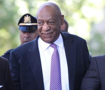 Bill Cosby accusé d'agression sexuelle : Son procès est annulé !