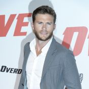 Scott Eastwood : Un séducteur hollywoodien face à la ravissante Laura Smet