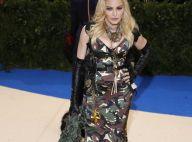 Madonna quitte son jeune Toy Boy pour un autre, encore plus canon !