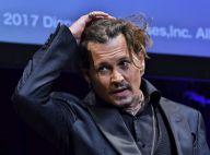 Johnny Depp violent à l'encontre d'Amber Heard ? Son ex-manager balance...