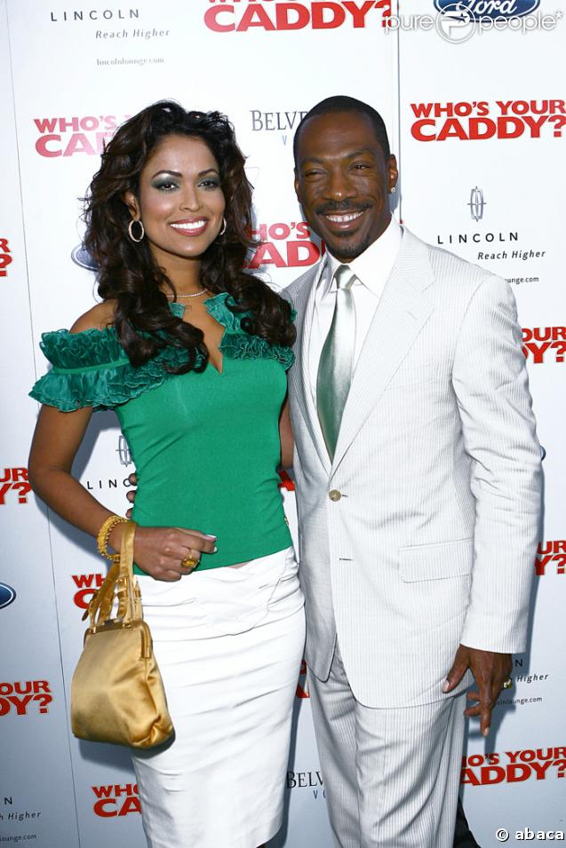 edmonds divorced singles Tracey edmonds has been divorced from eddie murphy since march 19, 2008 they had been married for 26 months tracey edmonds is currently dating deion sanders.