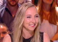 Scènes de ménages – Audrey Lamy et Loup-Denis Elion : Les raisons du départ...