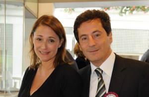 Daniela Lumbroso : grosse embrouille à France Télé à cause de... son mari !