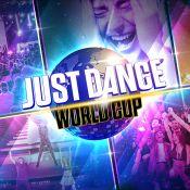 Natoo : Pour la Just Dance World Cup, la youtubeuse fait déjà le show !