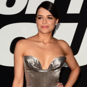 Michelle Rodriguez, furieuse, menace de quitter la franchise Fast & Furious !