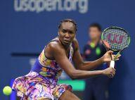 Venus Williams : Impliquée dans un accident de voiture fatal