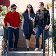 Liv Tyler peut compter sur ses amis à Los Angeles