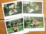 Alizée et Mylène Farmer réunies à New York : Des clichés rares dévoilés...