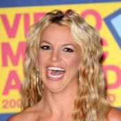 Britney Spears : ses fils seront sur toute sa tournée !
