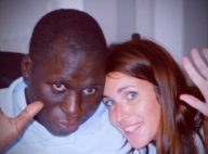 Mouss Diouf : Sa veuve Sandrine lui rend hommage cinq ans après sa mort