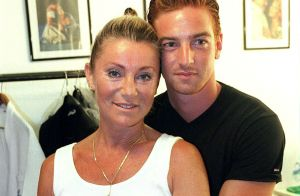Suicide de Ludovic Chancel, fils de Sheila : Retour sur leur relation compliquée