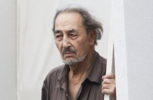 Jean-Pierre Bernard : Le comédien est mort des suites d'une longue maladie