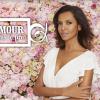 """L'amour est dans le pré 2017 : Une prétendante """"mise en stand-by"""" par la prod'"""