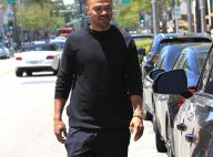 Jesse Williams en plein divorce : Nouveau rencard avec Minka Kelly