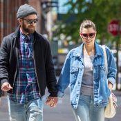 Jessica Biel révèle le secret de son mariage heureux avec Justin Timberlake