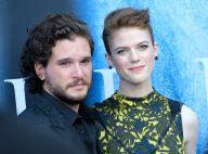 Game of Thrones : Les stars changent de style pour le lancement de la saison 7