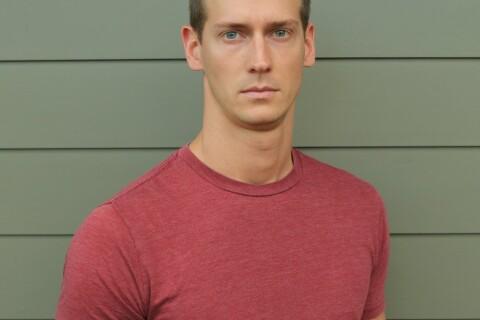 The Walking Dead : Mort d'un membre de la série en plein tournage