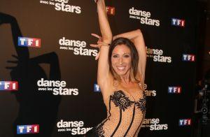 Silvia Notargiacomo (DALS) opérée du nez : Elle s'explique...
