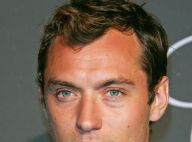 Jude Law : découvrez la femme qui est en lui... C'est très troublant !