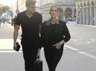 Céline Dion : Qui est ce beau gosse repéré à ses côtés ?