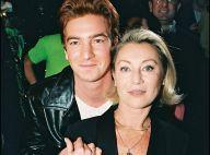 """Mort de Ludovic Chancel : Sheila """"avait tiré un trait sur son fils"""""""