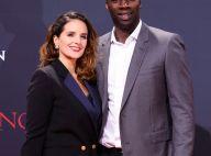 Omar Sy victime de racisme avec sa femme : Hélène pousse un coup de gueule