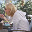 Ellen Pompeo et Katherine Heigl ont partagé un super déjeuner entre filles