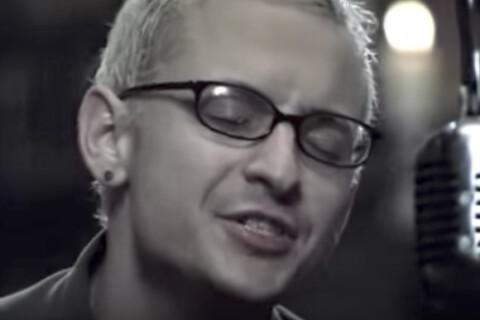 Mort du leader de Linkin Park, Chester Bennington : Il s'est suicidé à 41 ans