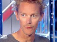 Ninja Warrior 2 : Sébastien (Koh-Lanta) disqualifié, un finaliste bat un record