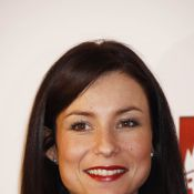 La comédienne Jennifer Lauret, fille de Julie Lescaut, a bien changé... elle est vraiment radieuse !