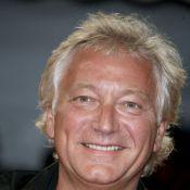 VIDEO Nouvelle Star : Découvrez le casting de Laurent Boyer et écoutez bien ! (réactualisé)