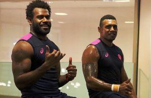Rugby : Deux joueurs en garde à vue après une agression, nouveau scandale