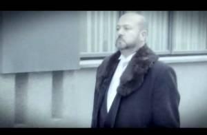 VIDEO : On a retrouvé Oscar Sisto... avec Ysa Ferrer !