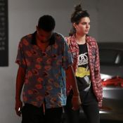 Kendall Jenner : En rendez-vous amoureux, sans A$AP Rocky ?