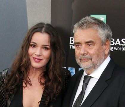 Valérian de Luc Besson : Qui se cache derrière la chanteuse Alexiane ?
