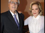 Charley Marouani : Mort du fameux impresario, un an après son frère Gilbert