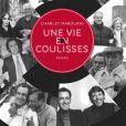Une vie en coulisses , les mémoires de l'impresario Charley Marouani, éd. Fayard.