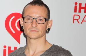 Obsèques de Chester Bennington : Sa femme, ses 6 enfants et Linkin Park réunis