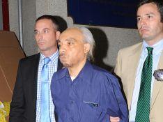 Kidd Creole : L'ancien rappeur arrêté pour meurtre